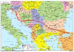 Carte_Europe_de_l_est